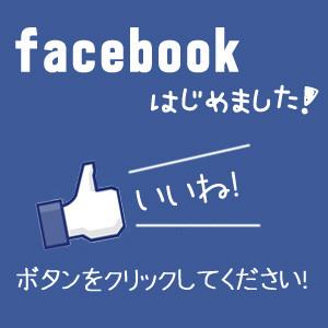 上記をクリックしていただくと、オーガニックガーデン いのちの樹のフェイスブックページに、飛びますので、ぜひ「いいね!」をしてください。お役にたつ情報をお届けしていきます。