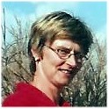 Rosemarie Camehl