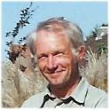 Landschaftsgärtnermeister Friedrich Camehl