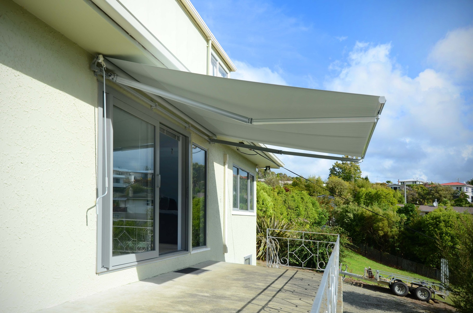 inc awning material bari lateral com awnings proview iproview video arm image gallery model retractableawnings suppliers