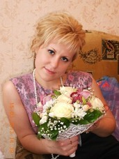 Скокова Мария, 2006 г.
