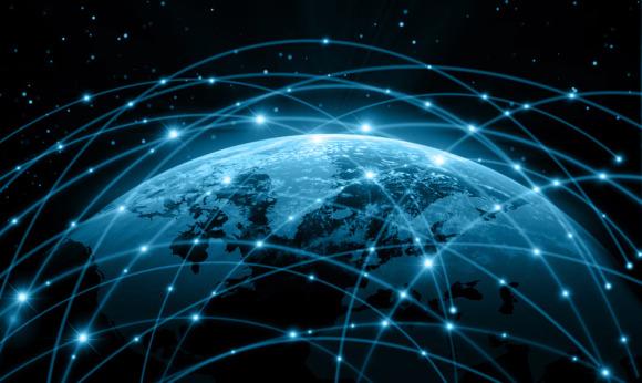 仮想通貨の未来