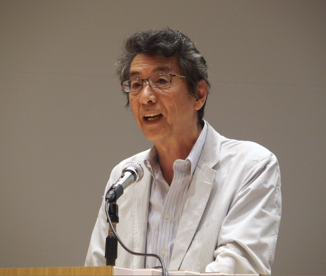 鈴木利廣弁護士