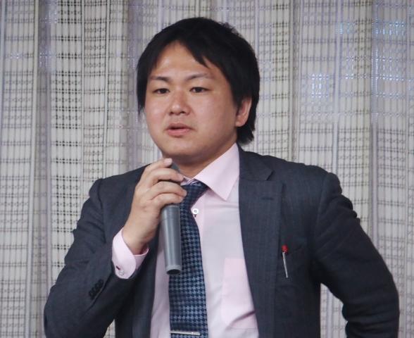 武寛兼弁護士