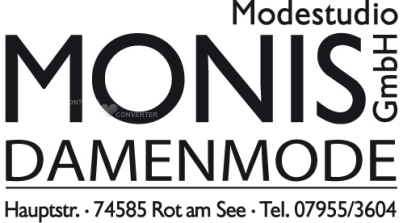 Monis Modestudio