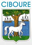 Ciboure (Francia) Ciudad Hermanada