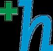 Stichting Groene Kruis Heerlen