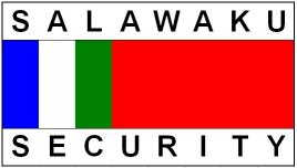 Salawaku Security
