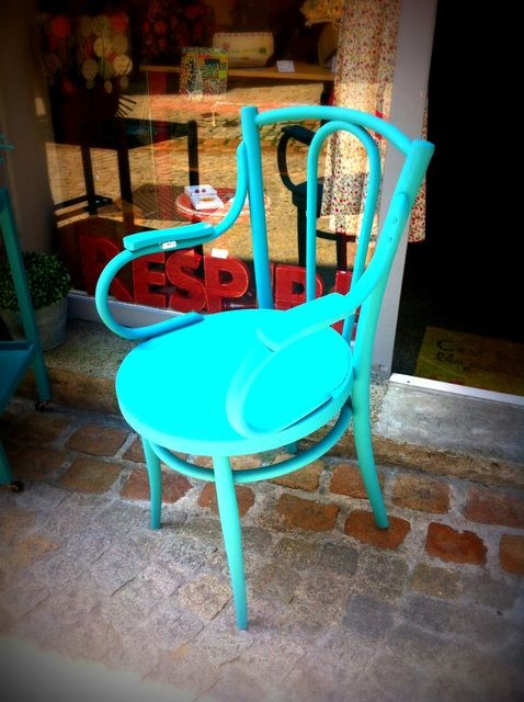 Chaise fauteuil 50 €