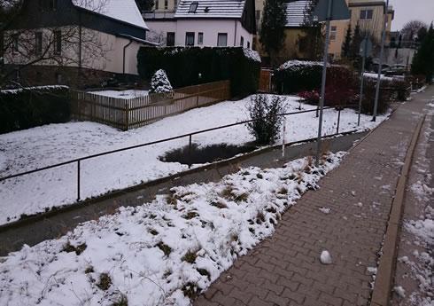 © FF Bad Schlema, Bad Schlema, Anton-Günther-Straße