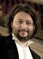 Cyrille Lacrouts- violoncelle