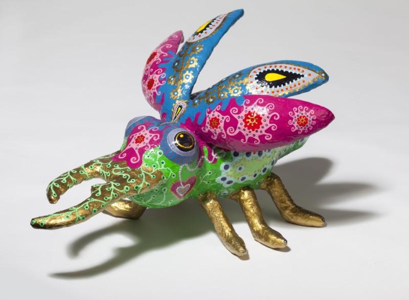 Käfer 2009, 35/38/50 cm