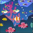 魚 水族館