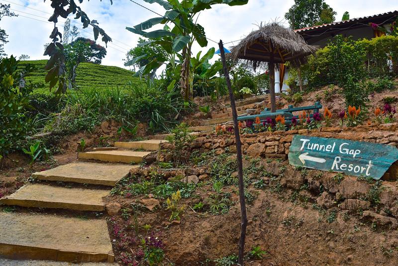 Best Places to Stay - Ella, Sri Lanka