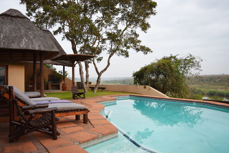 Best Places to Stay - Our Recommendations - South Africa