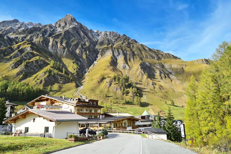 Best Things to Do in Graubünden, Switzerland - Samnaun