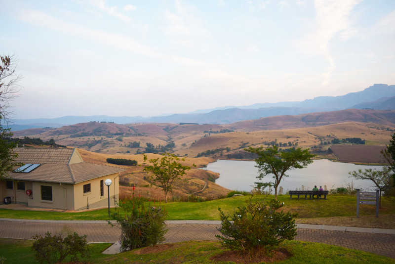 Best Places to Stay - Our Recommendations - Drakensberg, South Africa