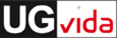 Logo der UG Vida