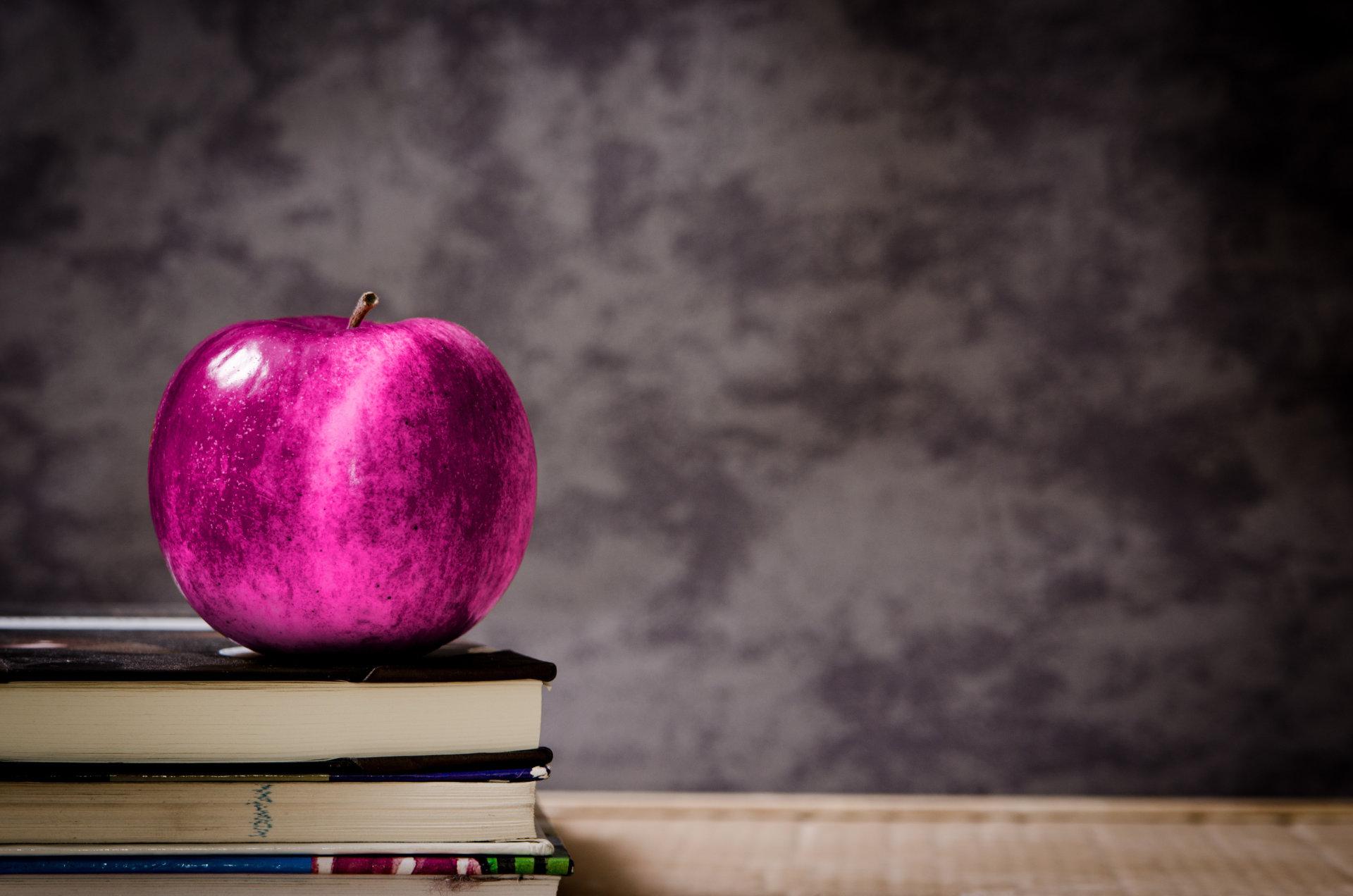 Schule nach Corona und die soziale Frage