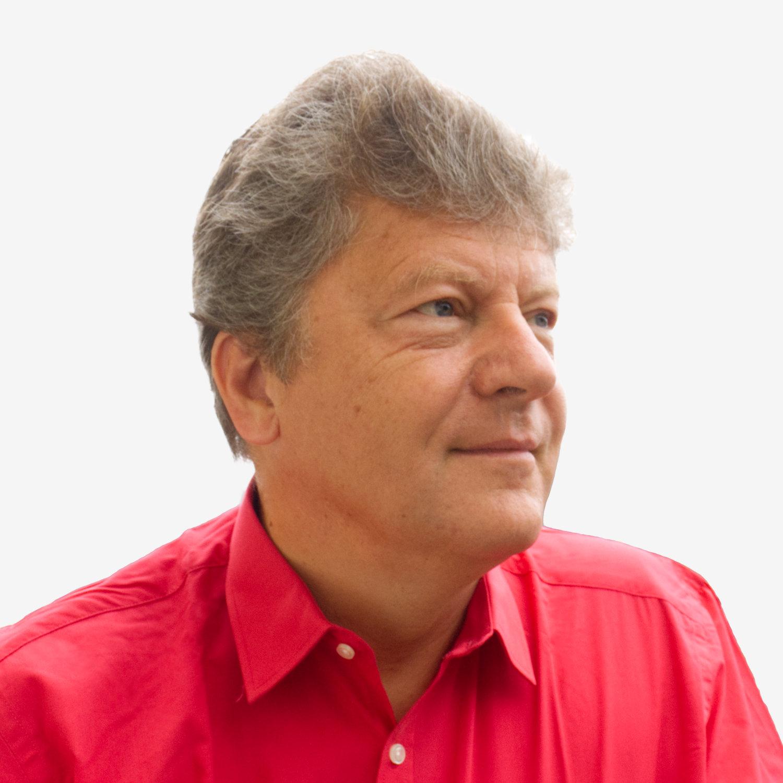 Stefan Schön