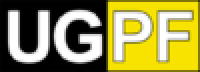 Logo UG PF