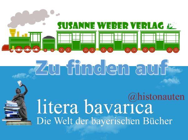 Litera Bavarica