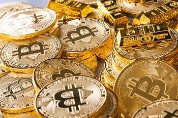 仮想通貨で稼ぐ方法
