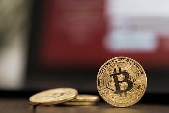 バイナンスでコインを売却する方法