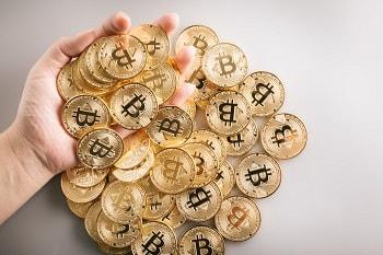 仮想通貨はなぜこんなに儲かるのか