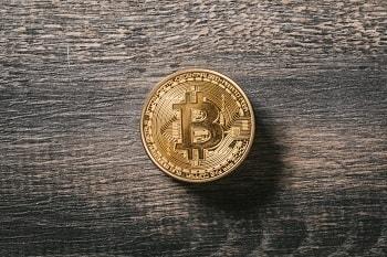 仮想通貨一覧 種類と特徴