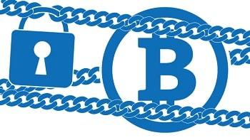 バイナンスの二段階認証の設定方法