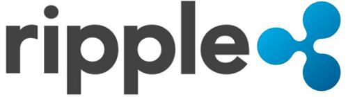 価格 リップル