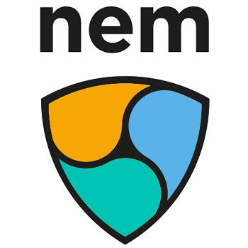 ネム(NEM)