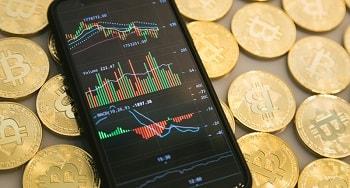 仮想通貨取引所 オススメ口座