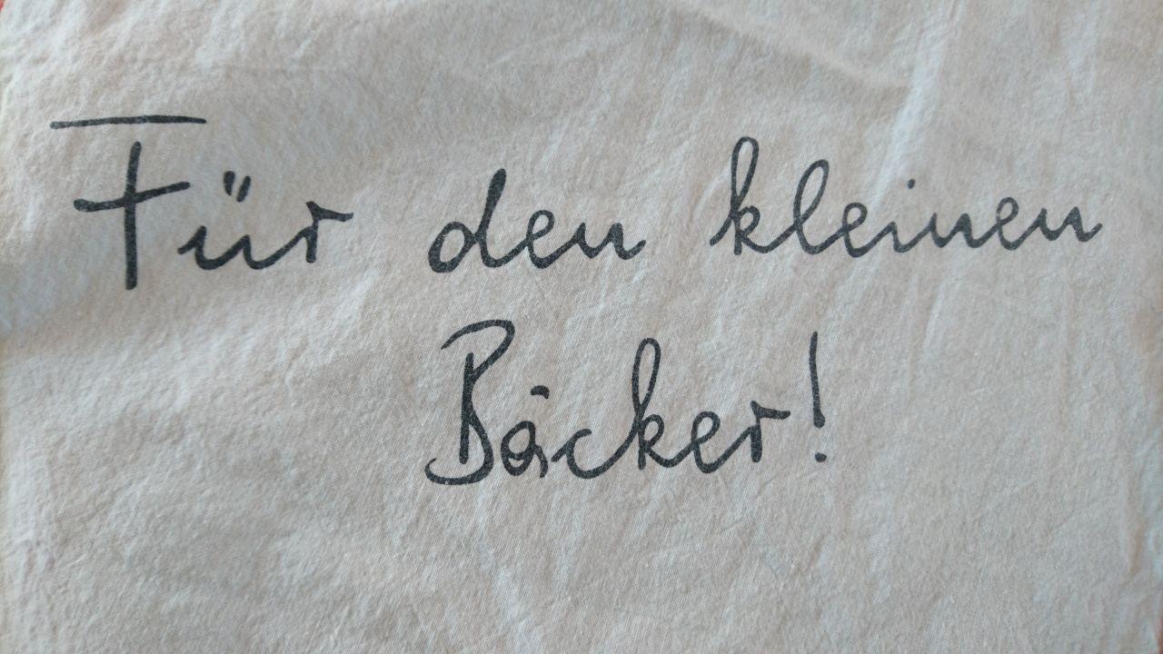 Bild: Franziska Schubert