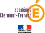 ACADEMIE DE CLERMONT FERRAND