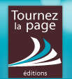 EDITIONS TOURNEZ LA PAGE