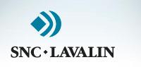 SNC LAVALIN