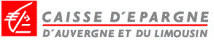 CAISSE D 'EPARGNE