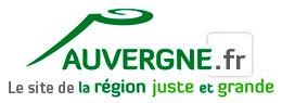CONSEIL REGIONAL D AUVERGNE