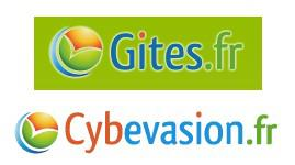 Cybevasion gites.fr