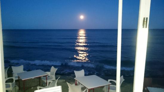 La Cava, restaurante para despedidas Mojacar, 6