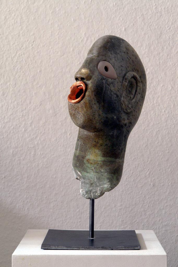 KIFEM 2006