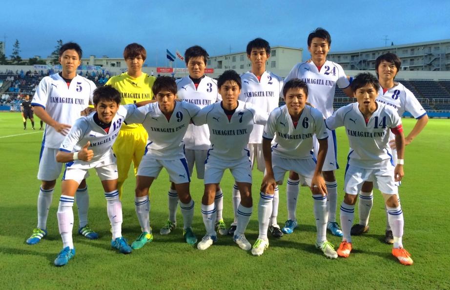 愛知 県 高校 サッカー 掲示板