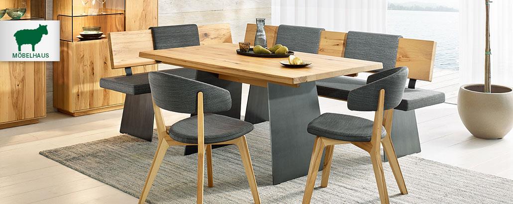 m belhaus f r massivholzm bel m bel me mer monheim. Black Bedroom Furniture Sets. Home Design Ideas