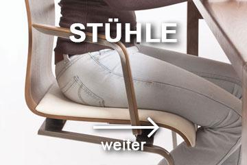 Button Stühle