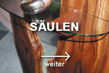 Button Säulen