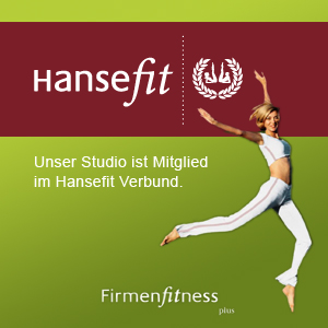 www.hansefit.de
