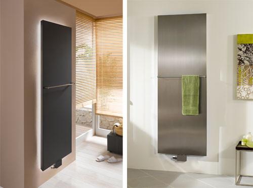 heizk rper bemm pederzani badshop. Black Bedroom Furniture Sets. Home Design Ideas