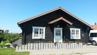 ferienhaus in d nemark urlaub mit besonderen menschen ein besonderes angebot f r besondere. Black Bedroom Furniture Sets. Home Design Ideas